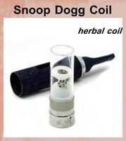 Cheap COIL Best Snoop dogg