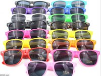 Cheap beach Sunglasses Best Sun glasses
