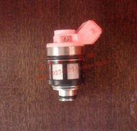 Wholesale Uther d21 nozzle uther js20 g01