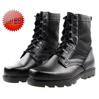 dr martens boots - 2016 New England Style Genuine Leather Martin Boots Martin Shoes Men Women Marten Dr Designer Motorcycle Boots Size35 H1313