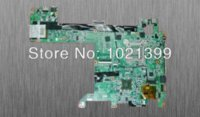 amd intel test - 480850 Laptop motherboard for hp TX2500 Intel Integrated GM fully tested days warranty