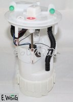 Wholesale Retail and Brand new Fuel Pump Assembly Fit For RENAULT Megane OEM