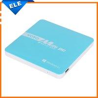 Wholesale Newest Windows VOYO mini PC Intel Quad core GB RAM GB ROM windows8 mini pc for smart office