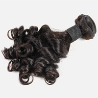 extension natural hair curl - uk Nigeria brazilian loose wave romance bouncy curls funmi hair a ishow fumi hair products remy human hair extension