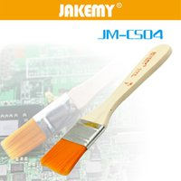 Wholesale Deko US JM CS04 keyboard cleaning brush paint brush tool