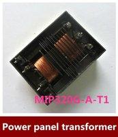 Wholesale 5pcs LCD32P08A LCD32P09A MIP320G A T1 MIP320G K power board of transformer order lt no track