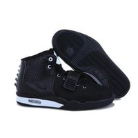 Wholesale New Arrival Basketball Shoes Men For Sale