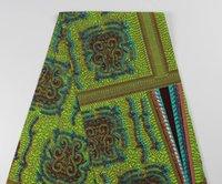batik handbag - 2015 new model real batik african super wax hollandais for cloting combed cotton wax prints fabric for Nigerian wedding dress handbags
