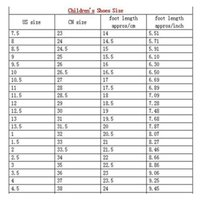 Wholesale Autumn And Winter Children S Cartoon Cute Cotton Slippers Home Indoor Floor Shoes Thick Anti Slip Baby Shoes TCCS6017
