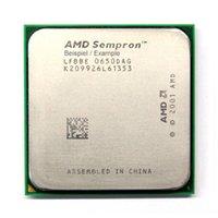 amd sempron processor - AMD Sempron GHz KB Sockel Socket SDA3100AIP3AX CPU Processor
