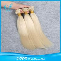 Cheap Brazilian Hair Best brazilian virgin hair straight