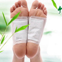 adhesive curing - medicament to lose weight detoxification radiation cure fatigue detox foot patch Patches Adhesives