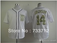 american austin - 30 Teams New New Top quality Detroit Tiger Austin Jackson American jersey L