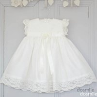 baby boy baptism outfits - Gorgeous Newbown Blessing Baby girls and boys outfit baptism dresses baby girl christening gowns with bonnet