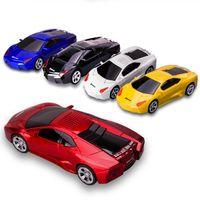 Compra Modelos mini-Cool inalámbrico Bluetooth Altavoces Mini portátil modelo de coche subwoofers manos libres con micrófono de apoyo FM Radio Super Bass Altavoces