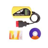 basic auto sales - 2015 Hot Sale automotive Hot Sale automotive diagnostic for Original Factory OBD2 Scanner Auto Basic Code Reader T40 Multilingual One Y