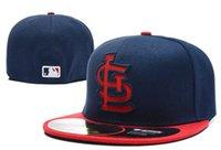 mlb caps - MLB Cardinals Snapback Sport Hats Caps Fitted Snapbacks Snap back Adult Hat Cap