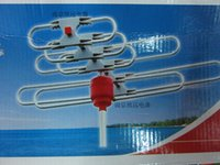 antenna tv outdoor remote - outdoor aerial the tv aerial remote control aerial jm02 Antenna