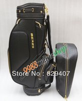 honma golf clubs - HOT NEW HONMA AERES golf cart bag inch quot or quot black Red Brown Blue color clubs bag golf accessories