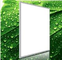 Cheap LED Panel Lights Best LED Panel