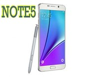 Wholesale New note cell phone n9200 mtk6589 quad core android os with usb with pen via DHL free