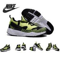 nike huarache - 2015 Nike Shoes Nike Air Huarache Mens Womens Running Shoes Outdoor Sports Athletics Traniers Basketball Shoes Sneakers Cheap WM8