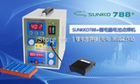 Wholesale LED Light Double Pulse Battery Spot Welder Lithium Battery Assembly Test Workstation Battery Charger A mm V