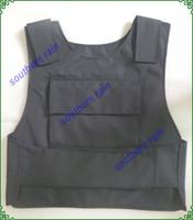Wholesale defense weapons All soft matter kevlar stab proof vest