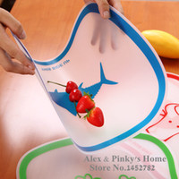 Wholesale Resin Scrub Classification Cutting Board Fruit Skid Antibacterial Chopping Board Flexible Cutting Board