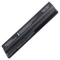 Wholesale Laptop Notebook Battery for HP DV4 DV5 DV5T DV5Z CQ40 CQ45 CQ50 CQ60 CQ70 CQ55 Series Rating V Capacity is mAh