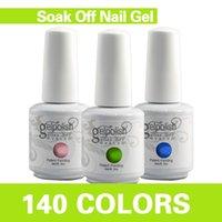 shellac nail polish - Choose pieces In New colors Colors for Cristina UV Gel Polish ml oz Nail Gel Shellac