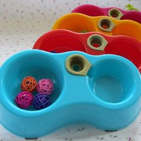 Cheap cat feeding bowl Best bowl mould