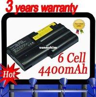 best thinkpad - BEST Thinkpad T30 Series K7034 cell Brand New laptop battery