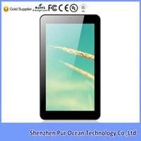 cheap china phones - ONDA cheap Inch V701s Quad core Tablet PC Android Allwinner A33 Quad Core GB x GPS WIFI HDMI OTG Webcam