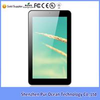 cheap china phones - ONDA cheap Inch V701s Tablet PC Android Allwinner A33 Quad Core GB x GPS WIFI HDMI OTG Webcam