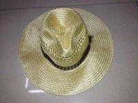 Cheap hat Best summer hat