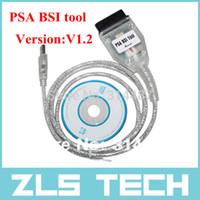 best psa - PSA BSI Tool V1 for Peugeot and Citroen KM Tool New Arrivals Odometer Programmer with Best Price