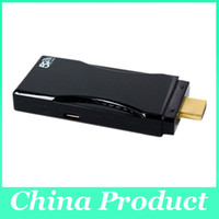armed windows - EZCAST G TV Dongle ARM Cortex A9 G G WiFi AirPlay Miracast DLNA for Windows Android iOS Linux