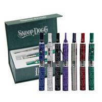 dry herb - The best herbal vaporizer snoop dogg dry herb vaporizer starter kit colors