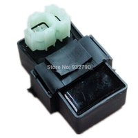 Cheap New Motorcycle Chinese Scooter ATV Moped 6 Pin Racing CDI Box GY6 Go Kart 80cc 125cc 150cc For TAOTAO REDCAT TANK GIOVANNI AIMEX order<$18no