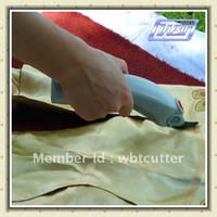 aluminium cutting machines - Electric Scissor Electric Cutting Machine Electric Fabric Cutter