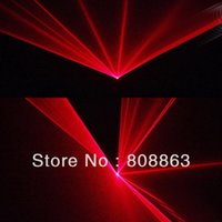 auto show displays - mw RED DMX512 Laser Stage Lighting Scanner effect light Smoke DJ Disco Party Xmas Lights Show Remote Digital Display DMX D68