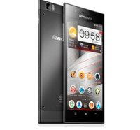 """Cheap Lenovo K900 Intel Atom Z2580 Dual Core 5.5"""" IPS Android Cell Phone 2G RAM 16G ROM 13.0MP 3G GPS Android 4.2 Multi Language YEYS"""