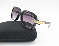Wholesale Germany Top brand Designer Sunglasses Men Women Sunglasses