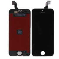 Wholesale For iPhone C OEM LCD Screen Classical Cellphone Touch LCD Screen New Arrivals Unique Outlook Hot Sale