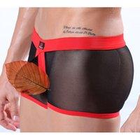 Cheap men Underpants Best Boxer Underwear