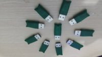 Wholesale tems tems ect discovery10 dongle support s4 s3 ect