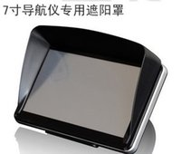 Wholesale Universal general gps navigator electronic sun shading cover dodechedron Large