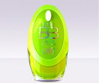 bb treatment - Menow skin whitening and wrinkle treatments shiny effect BB Cream