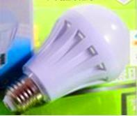 5w e27 led - 2015 New LED Lights W W W W W W Bulb V v E27 B22 Led Lamp White Warm White Led Light Spotlight Globe